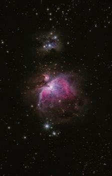 Бесплатные фото звезды,звездное небо,галактика,stars,starry sky,galaxy