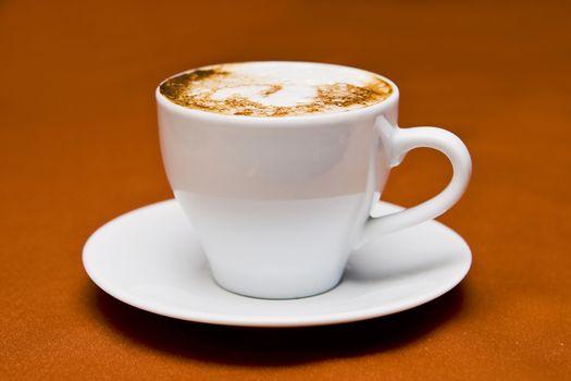 Фото бесплатно жидкости, кофе, белый