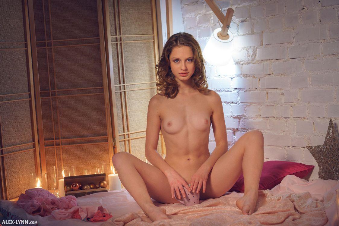 Фото бесплатно Clarice, Clarice A, Elvira U, Sonia S, Даша, красотка, голая, голая девушка, обнаженная девушка, позы, поза, сексуальная девушка, эротика, Nude, Solo, эротика