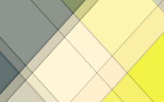 Бесплатные фото болотный,лимонно-кремовый,геометрия,material,желто-коричневый,modern,color