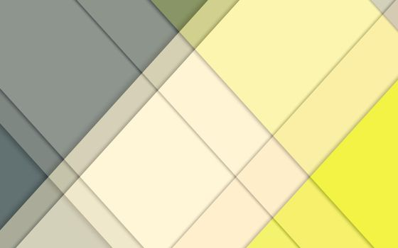 Photo free marsh, lemon-cream, geometry