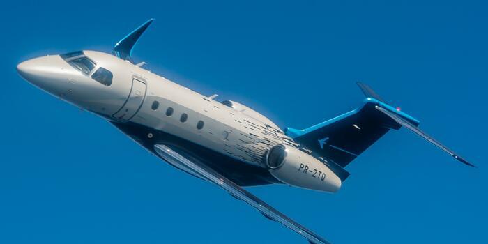 Photo free flight, aviation, flies