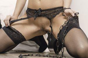 Бесплатные фото Cara Mell,модель,красотка,голая,голая девушка,обнаженная девушка,позы