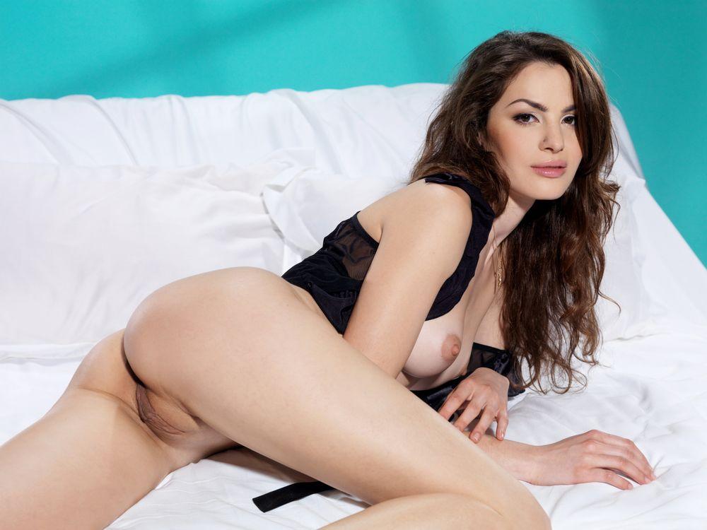 Фото бесплатно Tory D, красотка, голая, голая девушка, обнаженная девушка, позы, поза, сексуальная девушка, эротика, Nude, Solo, Posing, Erotic, фотосессия, sexy, эротика