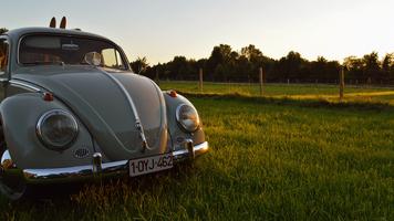 Бесплатные фото Volkswagen,Volkswagen Beetle,автомобиль,Oldtimer,vintage