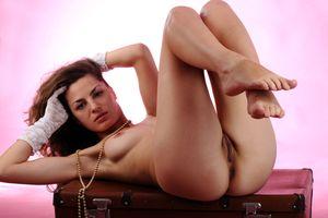 Бесплатные фото Tory D,красотка,голая,голая девушка,обнаженная девушка,позы,поза