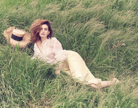 Photo free Anne Hathaway, сelebrities, girls