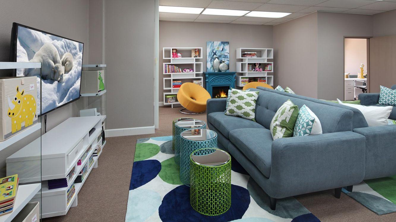 Фото дизайн плазма подушки - бесплатные картинки на Fonwall