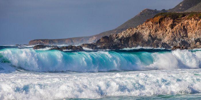 Photo free Arctic, nature, coast