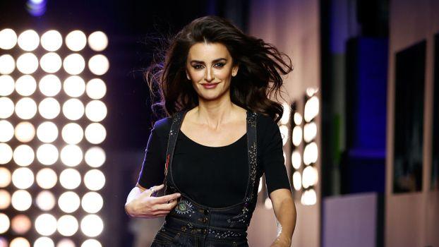 Photo free celebrities, penelope cruz, actress
