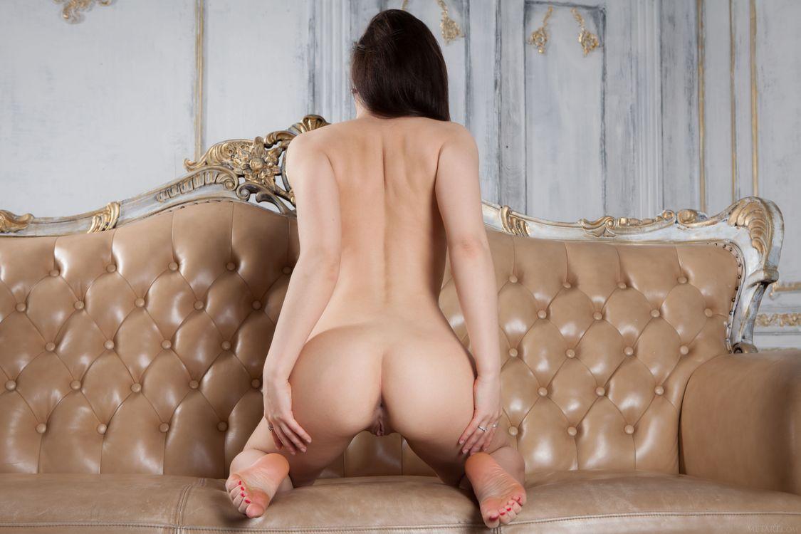 Фото бесплатно Vicky Masone, модель, красотка, голая, голая девушка, обнаженная девушка, позы, поза, сексуальная девушка, эротика, эротика