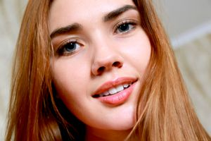 Photo free georgia, viva, model