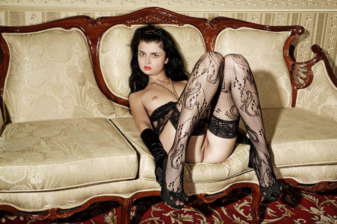 Фото бесплатно Angela E, модель, красотка, голая, голая девушка, обнаженная девушка, позы, поза, сексуальная девушка, эротика, эротика