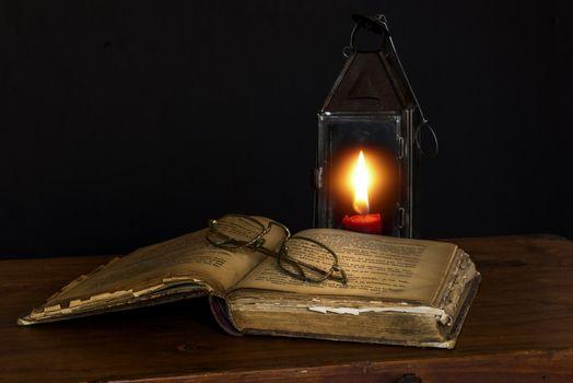 Фото бесплатно книга, прочитать, свет
