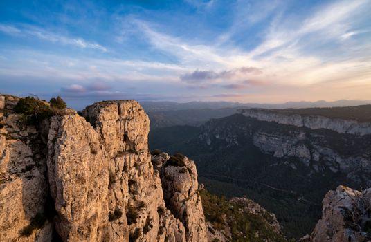 Фото бесплатно природа, горная скала, скалы