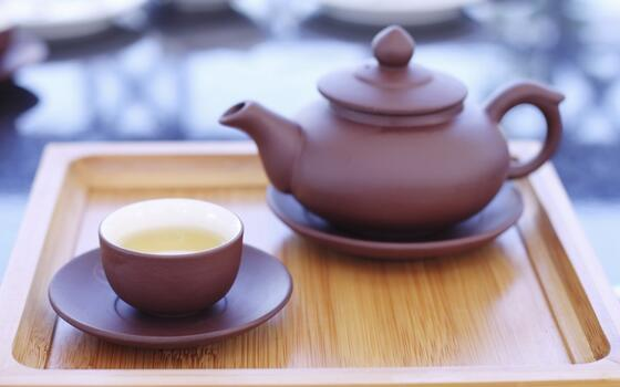 Photo free drink, morning, tea