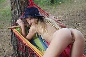 Фото бесплатно поза, Lola Krit, сексуальная девушка