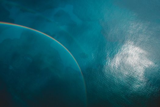 Заставки море, отражение, природа