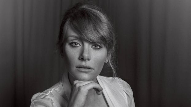 Photo free Bryce Dallas Howard, celebrities, girls
