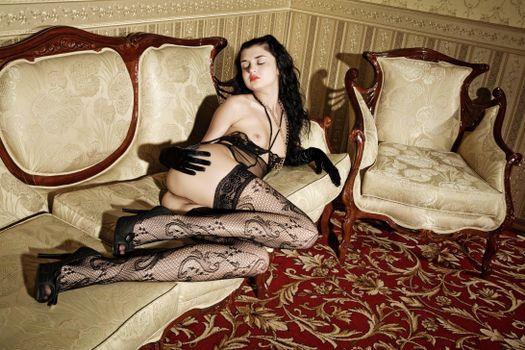 Бесплатные фото Angela E,модель,красотка,голая,голая девушка,обнаженная девушка,позы,поза,сексуальная девушка,эротика