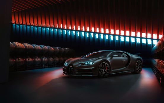 Фото бесплатно Behance, автомобили, автомобили 2020 года