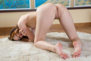 Бесплатные фото Kei,красотка,голая,голая девушка,обнаженная девушка,позы,поза
