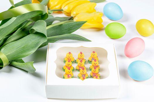 Фото бесплатно еда, цветы, пасха