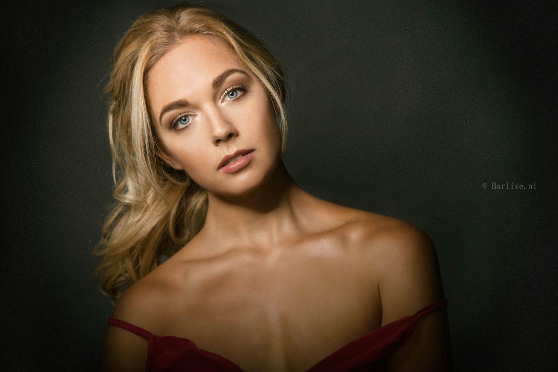 Фото бесплатно женщины, модель, блондинка - на рабочий стол