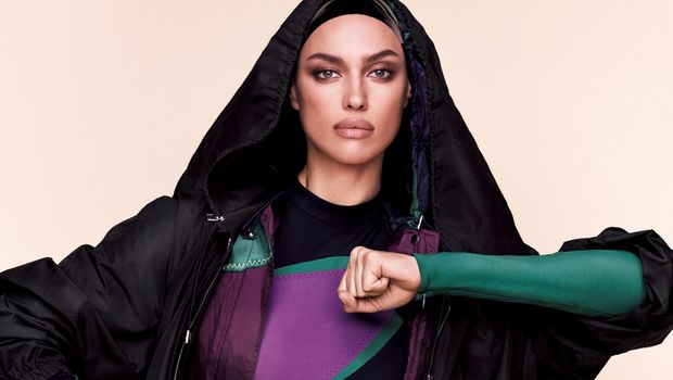 Photo free Irina Shayk, celebrity, models