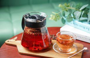Фото бесплатно чай, напиток, чашка