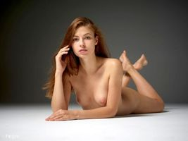 Бесплатные фото hilary c,aksana k,jane j,liana c,jenna,модель,симпатичная