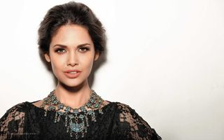 Free Indian celebrities, girls - new photos