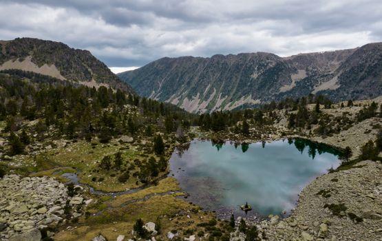 Photo free parks, mountains, landscapes