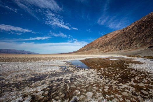 Фото бесплатно природа, штаты сша, США