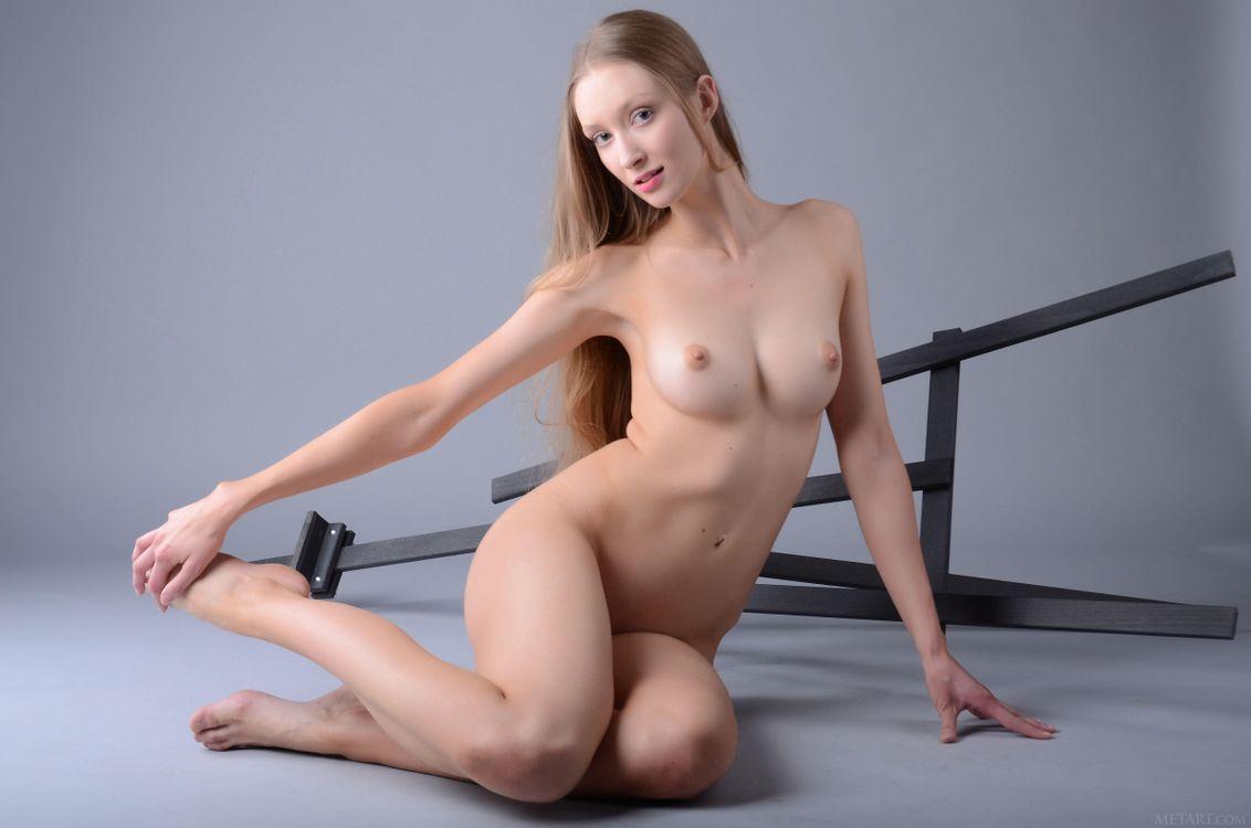 Фото бесплатно Vasilisa, красотка, голая, голая девушка, обнаженная девушка, позы, поза, сексуальная девушка, модель, эротика, эротика