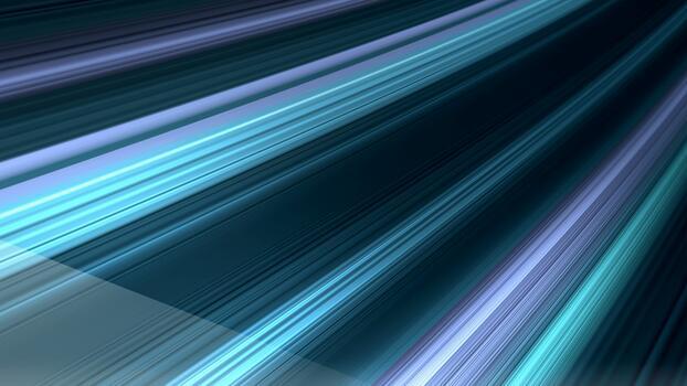 Фото бесплатно линии, синий фон, полосы