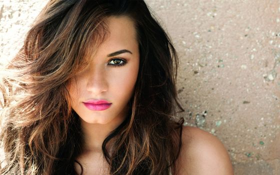 Photo free Demi Lovato, Actress, girls