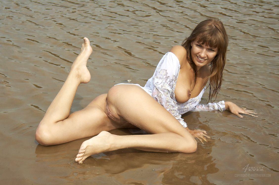 Фото бесплатно Alena D, Alena, Alena F, Angela, Athena, Cameron, Dina, Lenka, Nika, Veronica, красотка, голая, голая девушка, обнаженная девушка, позы, эротика