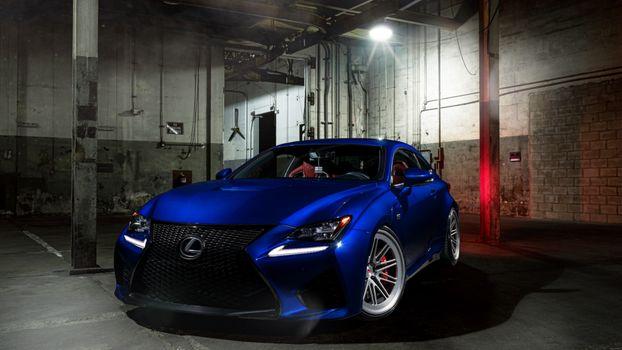 Photo free blue, sport, cars