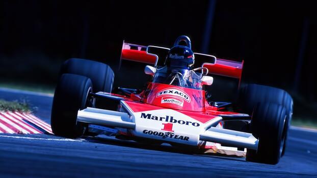Photo free sport, car, formula
