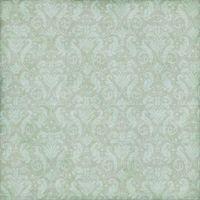 Фото бесплатно vintage, pattern, paper