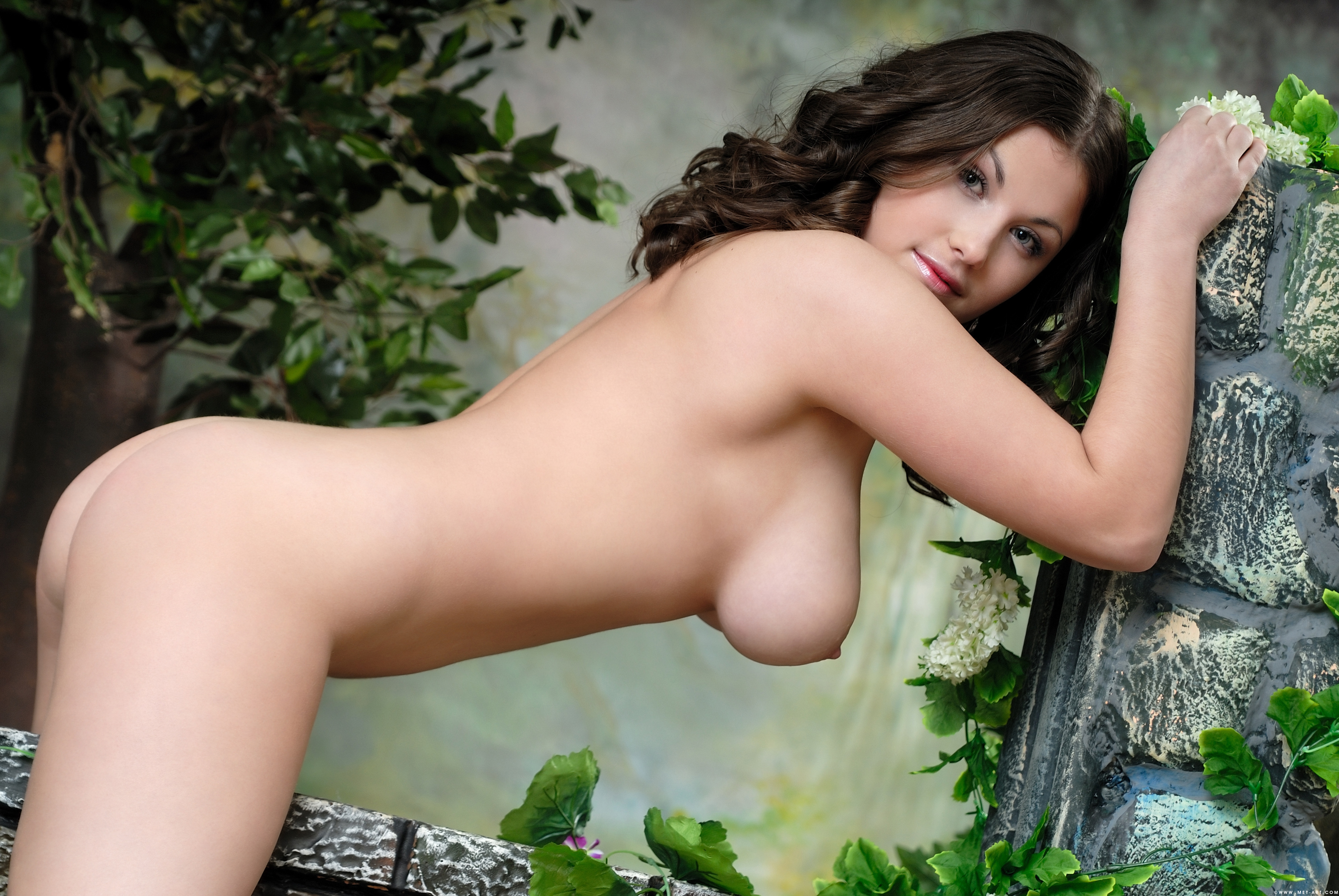 девки голый фото эротика - 14