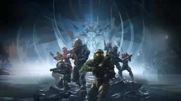 Photo free xbox games, Halo 5, ps games