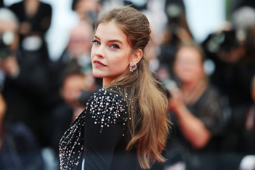 Photo free сelebrities, model, Barbara Palvin