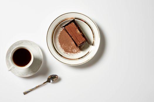Photo free food, chocolate, coffee