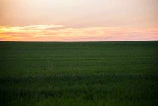 Фото бесплатно восход солнца, облако, солнечный свет