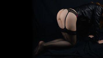 Фото бесплатно чулки, нижнее белье, трусики