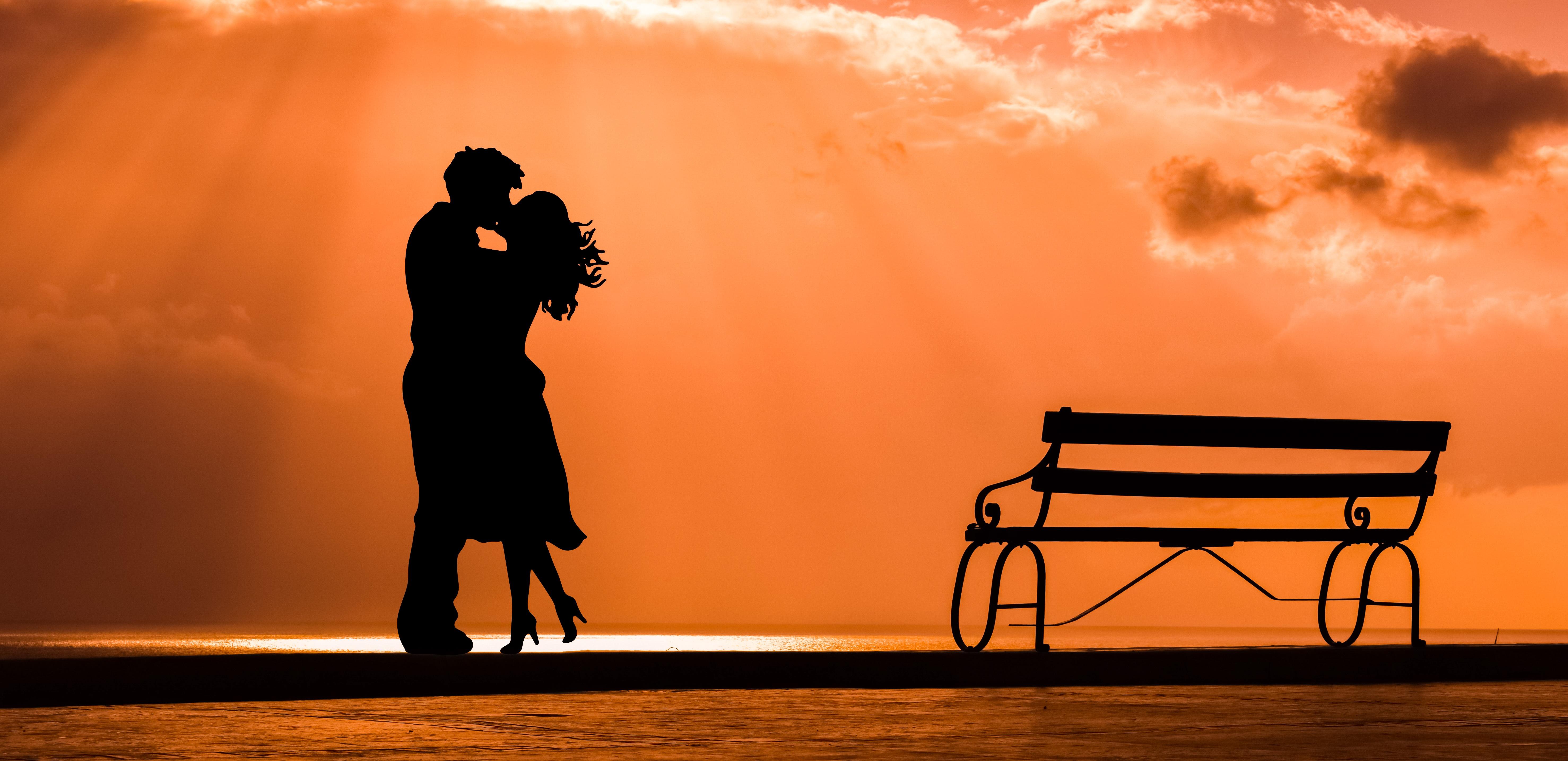 Качественные обои любовь 2560x1600 любовные сердца картинки фото ... | 2869x5911