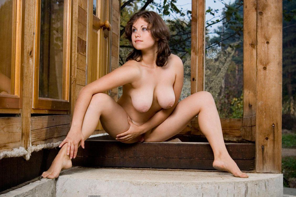 Фото бесплатно Paloma, Mia, Mia A, Mia B, модель, красотка, голая, голая девушка, обнаженная девушка, позы, поза, сексуальная девушка, эротика, эротика