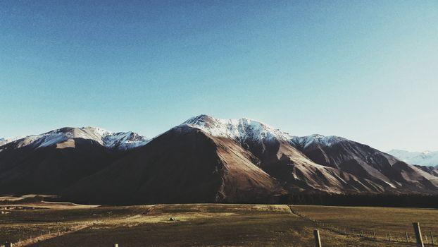 Photo free landscape, horizon, wilderness
